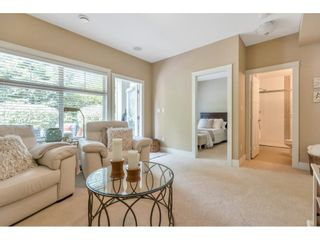 """Photo 34: 18 22225 50 Avenue in Langley: Murrayville Townhouse for sale in """"Murray's Landing"""" : MLS®# R2600882"""