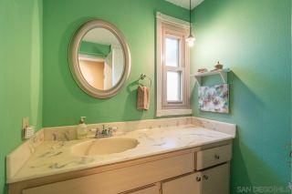 Photo 21: OCEAN BEACH Condo for sale : 2 bedrooms : 2640 Worden St #Unit 213 in San Diego