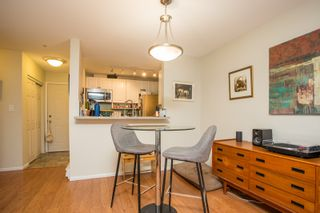 """Photo 19: 102 5577 SMITH Avenue in Burnaby: Central Park BS Condo for sale in """"Cottonwood Grove"""" (Burnaby South)  : MLS®# R2481228"""