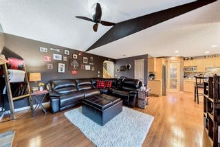 Photo 13: 52 Mckinnon Street NW: Langdon Detached for sale : MLS®# A1128860