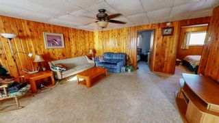 Photo 11: 14 Second Street in Alexander RM: Pinawa Bay Residential for sale (R28)  : MLS®# 202106039
