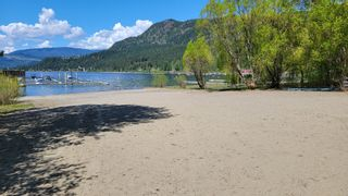 Photo 20: C64 2698 Blind Bay Road: Blind Bay Vacant Land for sale (South Shuswap)  : MLS®# 10232380
