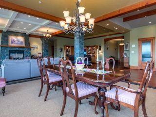 Photo 18: 541 3666 Royal Vista Way in COURTENAY: CV Crown Isle Condo for sale (Comox Valley)  : MLS®# 781105