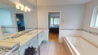 Photo 24: 3188 HUNT Street in Richmond: Steveston Village House for sale : MLS®# R2579863
