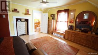 Photo 26: 114 Pleasant Street in St. Stephen: House for sale : MLS®# NB063519