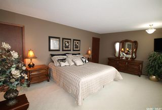 Photo 24: 216 Battleford Trail in Swift Current: Trail Residential for sale : MLS®# SK860621