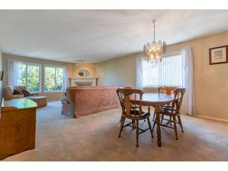 """Photo 17: 19 5051 203 Street in Langley: Langley City Townhouse for sale in """"MEADOWBROOK ESTATES"""" : MLS®# R2606036"""