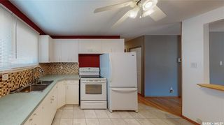 Photo 9: 51 Trudelle Crescent in Regina: Normanview West Residential for sale : MLS®# SK863772
