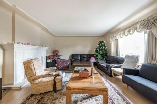 Photo 3: 1479 W 57TH Avenue in Vancouver: South Granville House for sale (Vancouver West)  : MLS®# R2134064