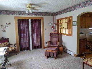 Photo 8: 1979 Acadia Avenue in Westville: 107-Trenton,Westville,Pictou Residential for sale (Northern Region)  : MLS®# 202013784