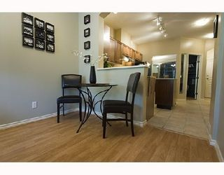 Photo 5: # 251 2175 SALAL DR in Vancouver: Condo for sale : MLS®# V713598