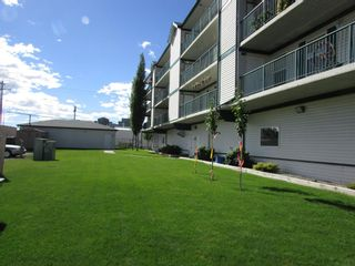 Photo 37: 204 101 3 Street NW: Sundre Apartment for sale : MLS®# C4286216