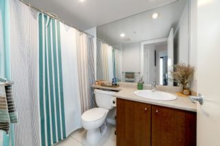 """Photo 25: 2103 7063 HALL Avenue in Burnaby: Highgate Condo for sale in """"Emerson by BOSA"""" (Burnaby South)  : MLS®# R2624615"""