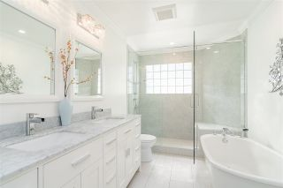 Photo 32: 13419 MARINE Drive in Surrey: Crescent Bch Ocean Pk. House for sale (South Surrey White Rock)  : MLS®# R2492166