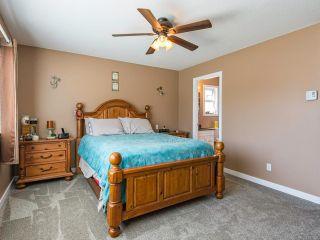 Photo 25: 2226 Heron Cres in COMOX: CV Comox (Town of) House for sale (Comox Valley)  : MLS®# 837660