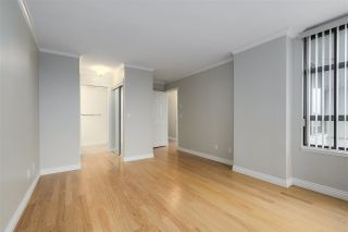 """Photo 11: 201 4160 ALBERT Street in Burnaby: Vancouver Heights Condo for sale in """"Carlton Terrace"""""""