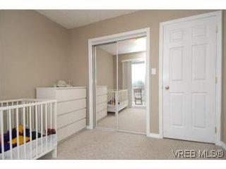 Photo 12: 407 2823 Jacklin Rd in VICTORIA: La Langford Proper Condo for sale (Langford)  : MLS®# 520388