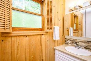 Photo 21: 308 McGrath Avenue in Upper Rawdon: 26-Beaverbank, Upper Sackville Residential for sale (Halifax-Dartmouth)  : MLS®# 202117922