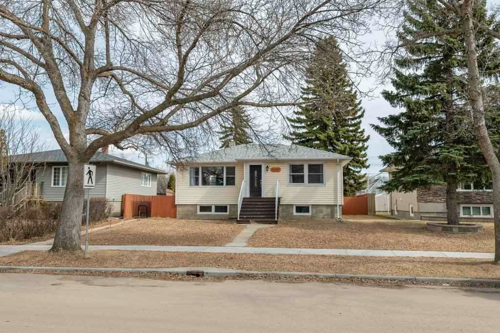 Main Photo: 6227 109A Street in Edmonton: Zone 15 House for sale : MLS®# E4236818