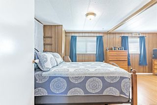Photo 11: 44 6325 Metral Dr in Nanaimo: Na Pleasant Valley Manufactured Home for sale : MLS®# 879454
