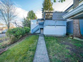 Photo 42: 3049 CHARLES Street in Vancouver: Renfrew VE House for sale (Vancouver East)  : MLS®# R2542647