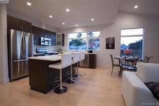 Photo 9: 2069 Piercy Ave in SIDNEY: Si Sidney North-East Half Duplex for sale (Sidney)  : MLS®# 778185
