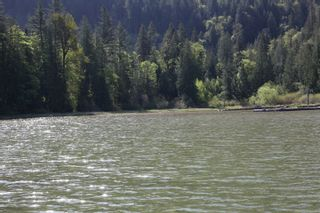 Photo 11: LOT 7 HARRISON River: Harrison Hot Springs House for sale : MLS®# R2562627
