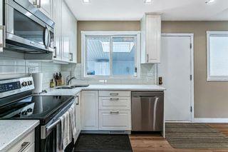 Photo 9: 75 Glenpatrick Drive in Calgary: Glenbrook Detached for sale : MLS®# A1133370