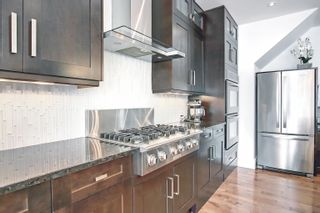 Photo 18: 12802 123a Street in Edmonton: Zone 01 House for sale : MLS®# E4261339