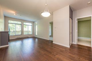 "Photo 7: 116 15380 102A Avenue in Surrey: Guildford Condo for sale in ""Charlton Park"" (North Surrey)  : MLS®# R2189633"