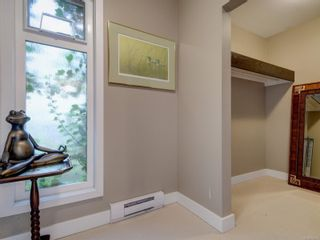 Photo 28: 5063 Catalina Terr in : SE Cordova Bay House for sale (Saanich East)  : MLS®# 859966