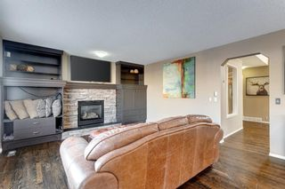 Photo 9: 10217 Tuscany Hills Way NW in Calgary: Tuscany Detached for sale : MLS®# A1097980
