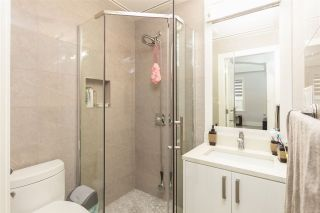 Photo 17: 3438 BLUE JAY Street in Abbotsford: Abbotsford West House for sale : MLS®# R2504017