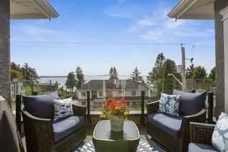Photo 26: 1309 129A Street in White Rock: Crescent Bch Ocean Pk. House for sale (South Surrey White Rock)  : MLS®# R2616345