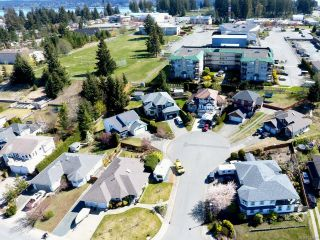Photo 34: 335 Windemere Pl in CAMPBELL RIVER: CR Campbell River Central House for sale (Campbell River)  : MLS®# 837796