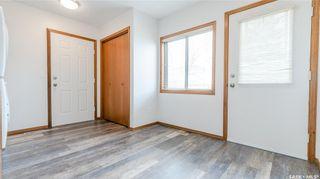 Photo 15: 411 Garvie Road in Saskatoon: Silverspring Residential for sale : MLS®# SK806403