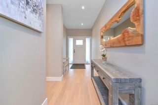 Photo 7: 3528 Joy Close in : La Olympic View House for sale (Langford)  : MLS®# 869018