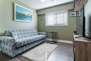 Photo 14: 2310 BROADWAY Street in Abbotsford: Abbotsford West House for sale : MLS®# R2564207