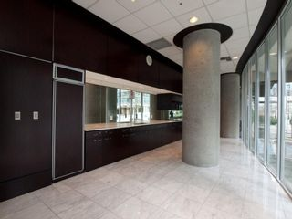"""Photo 17: 606 588 BROUGHTON Street in Vancouver: Coal Harbour Condo for sale in """"HARBOURSIDE PARK"""" (Vancouver West)  : MLS®# V929712"""