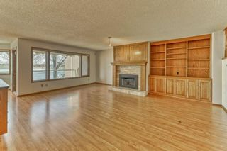 Photo 10: 119 East Chestermere Drive: Chestermere Semi Detached for sale : MLS®# A1082809