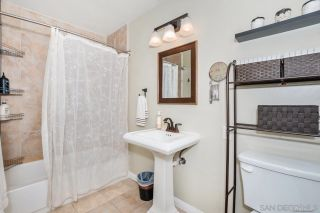 Photo 12: COLLEGE GROVE House for sale : 4 bedrooms : 3804 Jodi St in San Diego