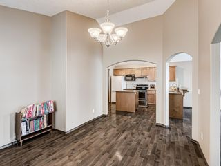 Photo 21: 57 Brightondale Parade SE in Calgary: New Brighton Detached for sale : MLS®# A1057085