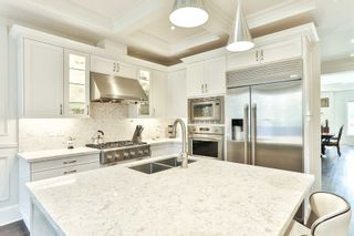 Photo 7: 2636A Bayview Avenue in Toronto: St. Andrew-Windfields House (3-Storey) for sale (Toronto C12)  : MLS®# C5287149