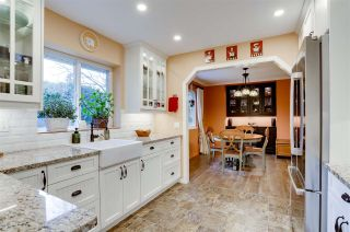 Photo 6: 1063 164 Street in Surrey: King George Corridor House for sale (South Surrey White Rock)  : MLS®# R2535700