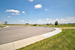 Photo 2: 11124 15 Street NE in Calgary: Stoney 1 Industrial Land for sale : MLS®# A1128526