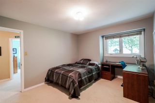 Photo 13: 5620 WOODPECKER DRIVE in Richmond: Westwind House for sale : MLS®# R2597655