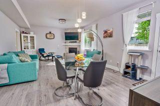 Photo 28: 20874 CAMWOOD Avenue in Maple Ridge: Southwest Maple Ridge House for sale : MLS®# R2456758