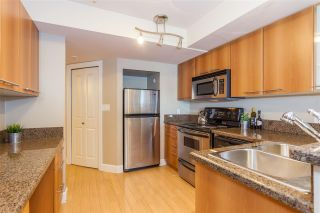 """Photo 9: 304 1718 VENABLES Street in Vancouver: Grandview VE Condo for sale in """"CITY VIEW TERRACES"""" (Vancouver East)  : MLS®# R2145725"""