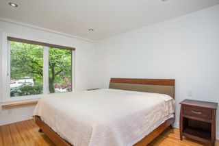 Photo 23: 2425 W 13TH Avenue in Vancouver: Kitsilano House for sale (Vancouver West)  : MLS®# R2584284