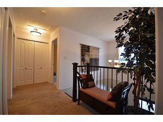 Photo 15: 5451 HEYER Road in Prince George: Haldi House for sale (PG City South (Zone 74))  : MLS®# N241918